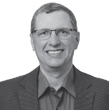 Jeff Burg