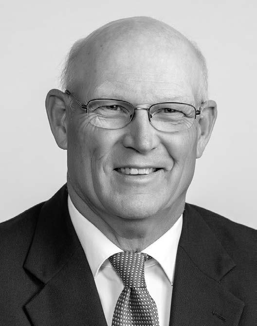 Jon Van Beek