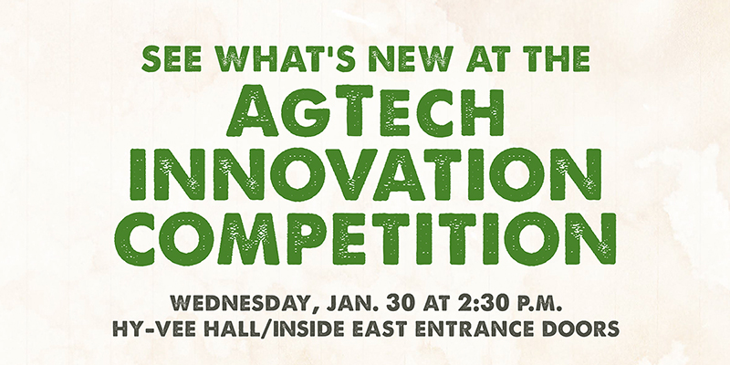 agtech innovation image