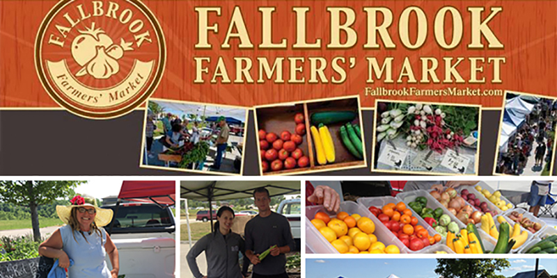 fallbrook-farmers-market-collage