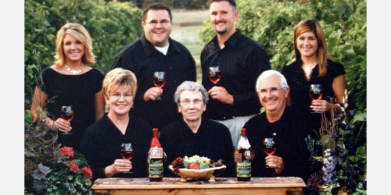 mac-s-creek-winery