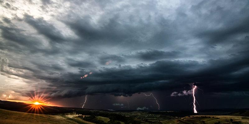 stormylandscape