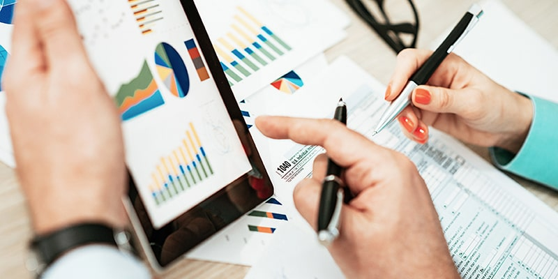 taxes-blog-article