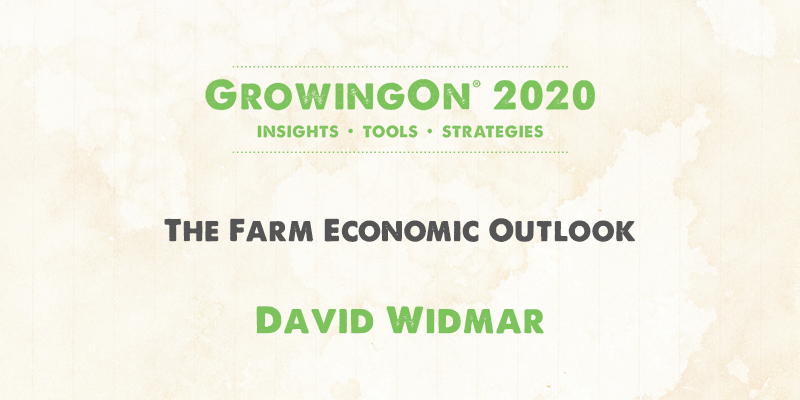 GrowingOn - David Widmar e-learning module image