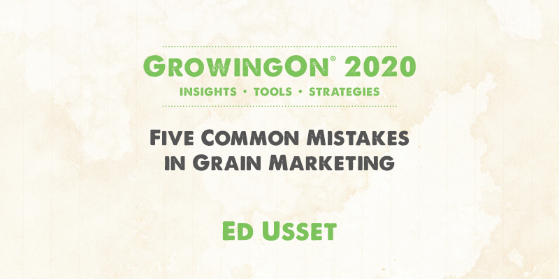GrowingOn - Ed Usset e-learning module image