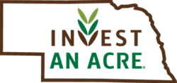 Invest an Acre Program