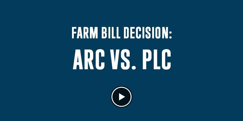 PLC-vs-ARC-thumbnail