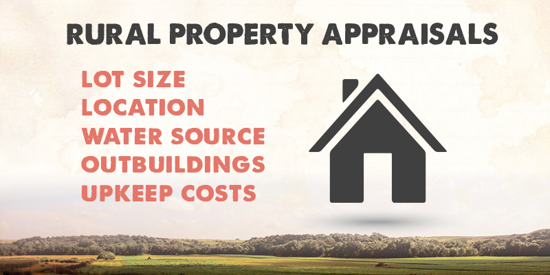 rural-property-appraisals