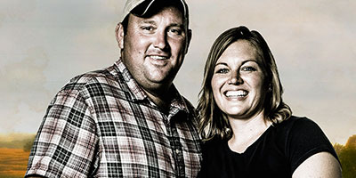 customer-profile-eric-and-kelli-ia-thumb