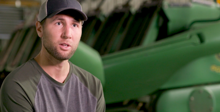 Tyler-Lindsey-crop-insurance