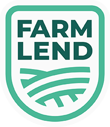 Farmlend-logo
