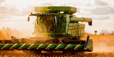 agdirect-equipment